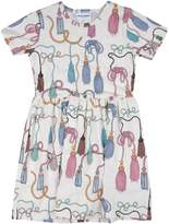 Mini Rodini Dresses - Item 34762405