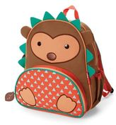 Skip Hop SKIP*HOP® Zoo Pack Little Kid Backpack in Hedgehog