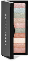 Bobbi Brown Sea Pearls Shimmer Brick Eye Palette