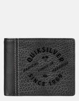 Quiksilver Mens Royallet Wallet