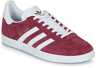 spine a few Hymn  Adidas Gazelle | Shop the world's largest collection of fashion | ShopStyle  UK