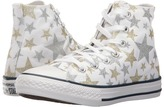 Converse Chuck Taylor® All Star® Hi (Little Kid)