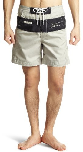 G Star G-Star Men's League Swim Short