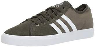 adidas Men's Matchcourt Sneaker