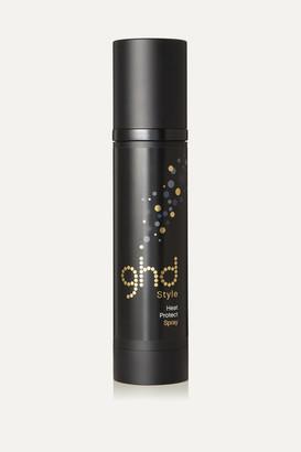 ghd Heat Protect Spray, 120ml