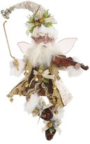 Mark Roberts 'Lodge' Fairy