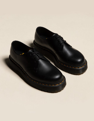 Dr. Martens 1461 Bex Womens Oxford Shoes