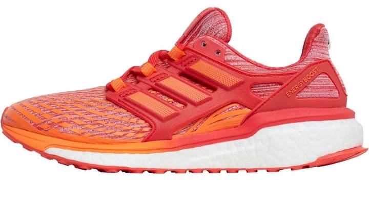 reputable site 99df9 5c600 Adidas Hi Women - ShopStyle UK