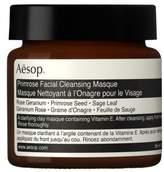 Aesop Primrose Facial Cleansing Masque/2.4 oz.
