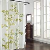 BD RWEUEQ The Protection Of The Thick Shower Curtain, And Impermeable Anti-Mildew Shower Curtain In Polyester 183X183Cm, 200X200Cm Not Wrinkled ( Size: )