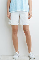 J. Jill Catalina Shorts