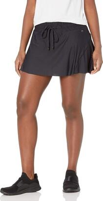 Maaji Women's Skirt
