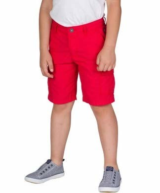Napapijri Boy's K NOTO 2 Short