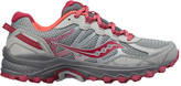 Saucony Women's Excursion TR11 Trail Running Shoe