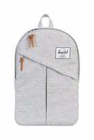 Herschel Grey Parker Backpack