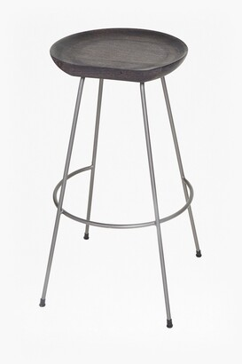 French Connection Bali Bar Stool