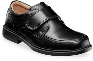 Florsheim Little Boy's Leather Dress Shoes