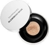 Bare Escentuals bareMinerals Blemish Remedy Acne-Clearing Foundation (6g) - Clearly Porcelain