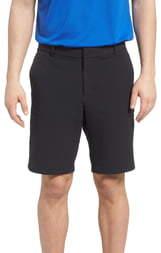 Nike Flex Slim Fit Dri-FIT Golf Shorts