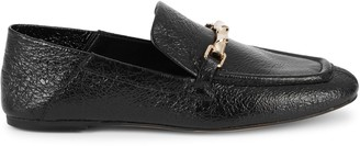 Vince Camuto Perenna Leather Loafers