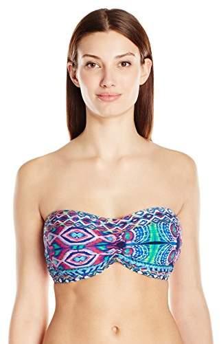 c64702e80fd4a La Blanca Swim - ShopStyle