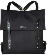 Miansai Santon Backpack
