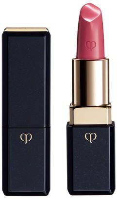 Clé de Peau Beauté Petal Shaped Lipstick