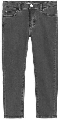 Arket Slim Stretch Jeans