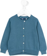 Amaia - Nerine cardigan - kids - Cotton - 2 yrs
