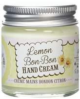 Rose Patisserie de Bain Lemon Bon Bon Hand Cream Jar 30ml