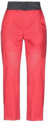 Alysi Casual trouser
