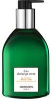Hermes Eau D'Orange Verte - Hand And Body Cleansing Gel