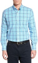 Tailorbyrd Men's Big & Tall New Orleans Sport Shirt