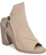 Dolce Vita Lennox Mule Sandal (Women)