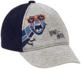Gymboree Dino-Mite Cap