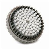 clarisonic Replacement Brush Head for Body Cleansing