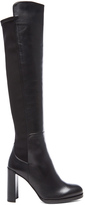 Stuart Weitzman Hijack Leather Boots