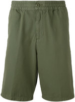 Carhartt Porter shorts - men - Cotton/Polyester - L