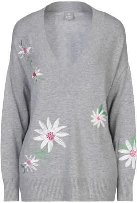 FTC Sweaters
