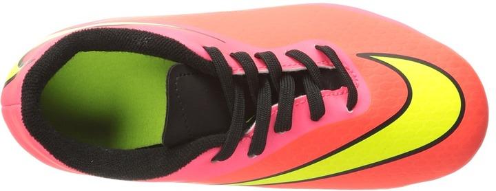 Nike Jr Hypervenom Phade FG-R (Toddler/Little Kid/Big Kid)