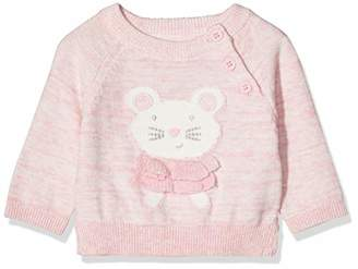 Mothercare Unisex Baby Nb MFB Novelty Jumper Pullover