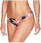 Heidi Klum Intimates Vallie De Mai Classic Bikini