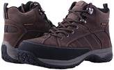 Dunham Lawrence Sport Boot Steel toe