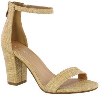 Top Moda Hannah Sandal
