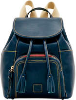Dooney & Bourke Florentine Medium Murphy Backpack