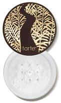 Tarte Smooth Operator Amazonian Clay Loose Finishing Powder - Translucent
