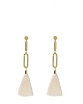 Vince Camuto Tassel Earrings