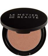 LeMetier de Beaute Le Metier de Beaute Radiance Powder Rouge