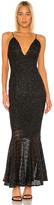 House Of Harlow x REVOLVE Sansia Maxi Dress