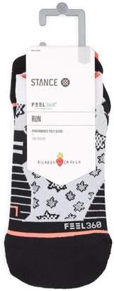 Stance Feel360 Run Crew Socks